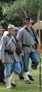 confederateuniform