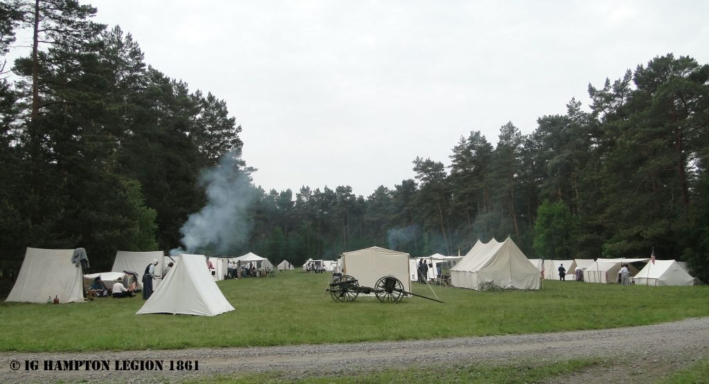 luttmersen2016camp